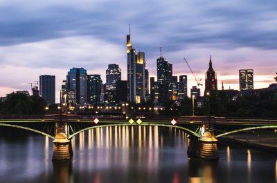 SafeRoom-Frankfurt